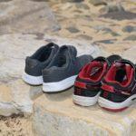 WMCC Shoes