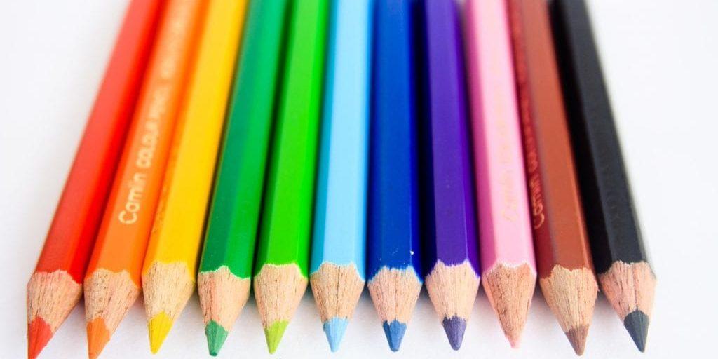 76633-lots-of-colors-pencils_1920x1280